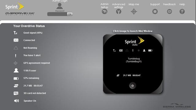 [SprintOverdrive-Screen12[6].jpg]
