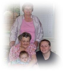 FAMILY 099