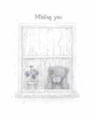 missingdanny