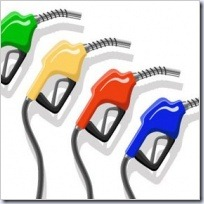 gasoline_fuel_nozzles_in_four_colors_21524