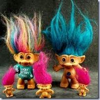 trollls