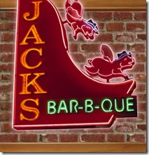 jacks_08[1]