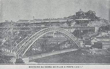 pg200