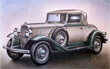oldsmobiledes1932