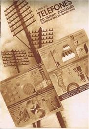 1934telefones
