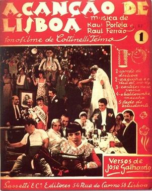 CAPA-DA-PARTITURA-MUSICAL-DE-A-CANCAO-DE-LISBOA