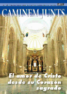 Caminem Junts 086