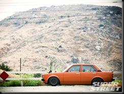 Toyota_Corolla_AE71_1