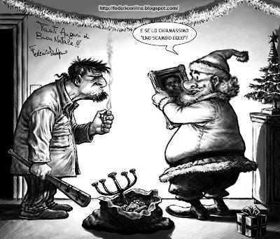 [Cartolina di Natale 2010[7].jpg]