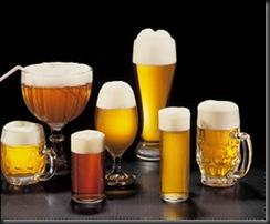 cerveja_tipos