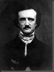 Edgar Allan Poe