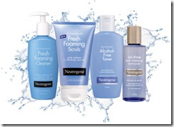 neutrogena_coupons