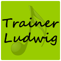 Trainer Ludwig Soundboard icon