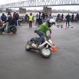 Открытие скутер сезона 2010