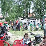 Гонки июль 2008 2й этап
