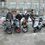 ЖгиРезина2008Весна