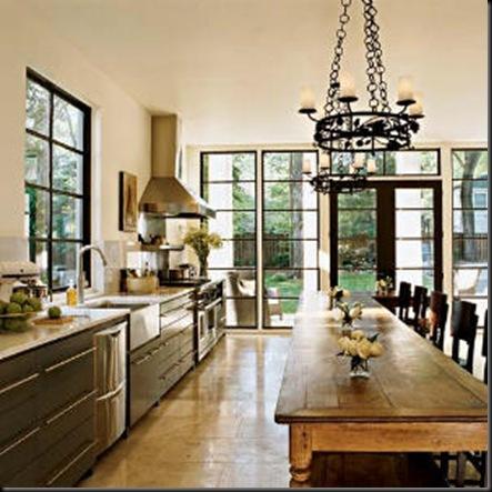 kitchens-SA