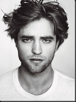 Rob-Pattinson-in-GQ-team-twilight-5312291-352-480