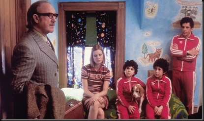 royal_tenenbaums_the_2001_685x385