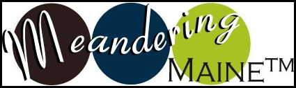 Meandering_Maine_Logo[1] (3)