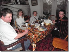 thanksgiving 064