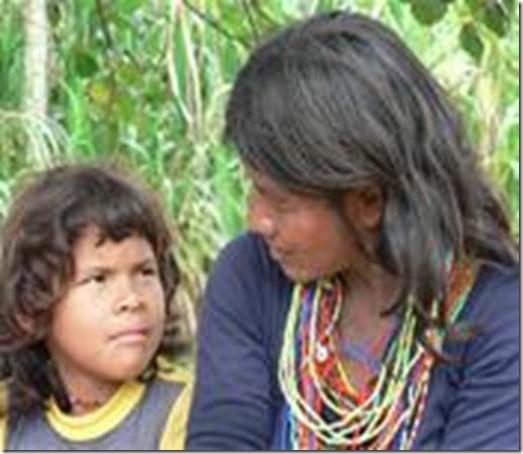 indigenas-colombia-gde