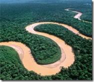 pnuma-geo-amazonia