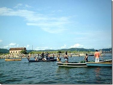 pescadores_magé
