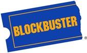 blockbuster[1]