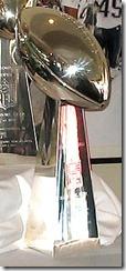180px-Superbowl_Trophy_Crop