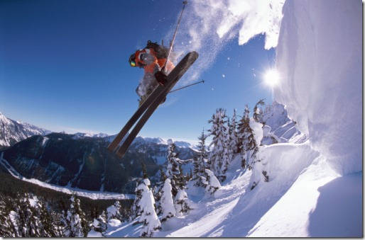 StevensPass_IanTCoble_GettyImages