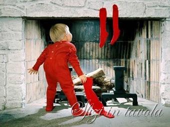 _bignatale-bambini-calze