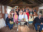 Clan Macduff Tour 15-27 July 2009 Slideshow