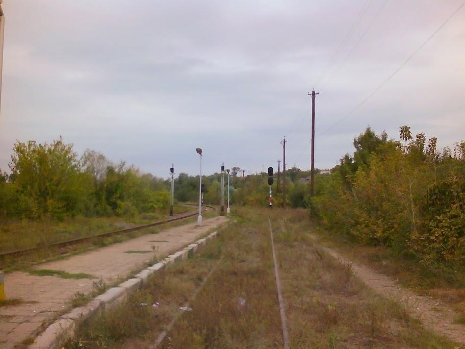 902 : Bucuresti Progresu - Giurgiu Nord - Giurgiu DSC01149