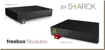 free annonce la freebox r volution le blog de tonton jm. Black Bedroom Furniture Sets. Home Design Ideas