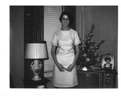 Mom 1960S