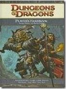 Dragonborn?  WTF?