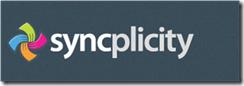 sincplicity