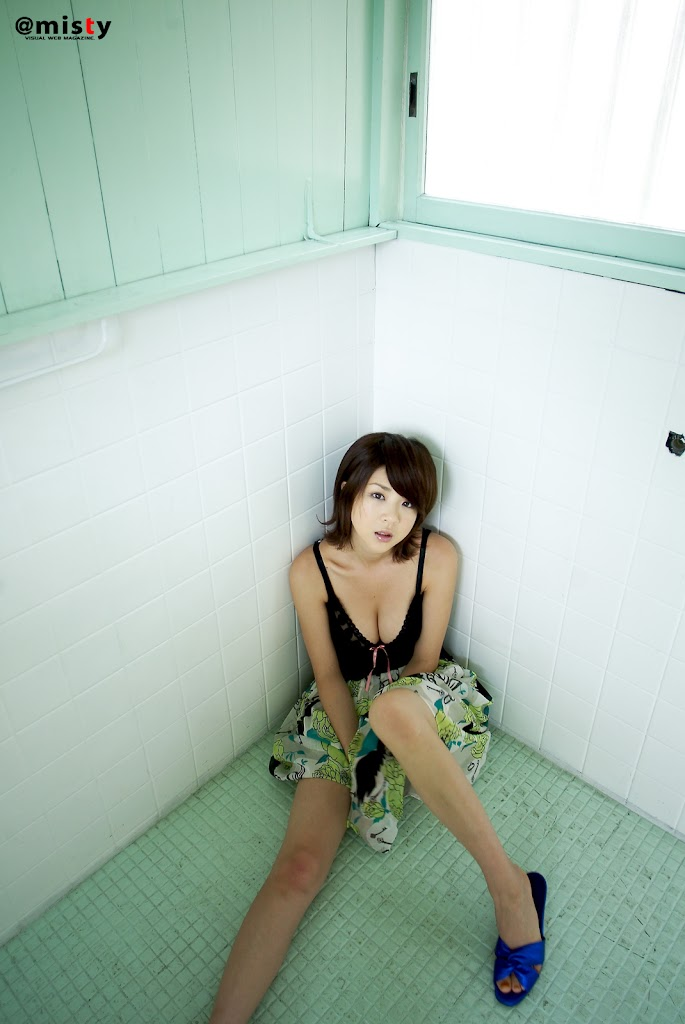 misty Aki Hoshino sexy gallery.jpg