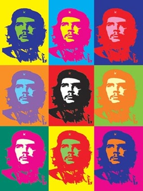 lgpo7028 che-guevara-1962-pop-art-revolutionary-figure-poster