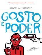 vinho_e_poder