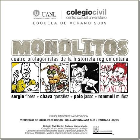 monolitos_invitacion