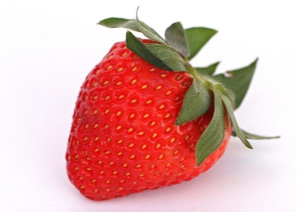 strawberryusethisone2