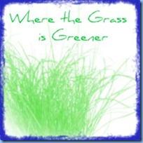 grassneedfont