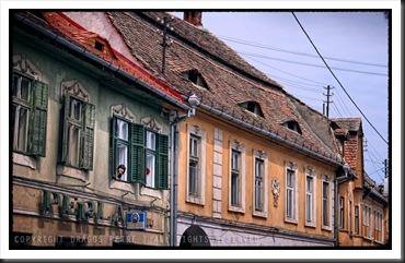 Sibiu_plazza_new_3_