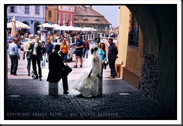 Sibiu_plazza_new_4_