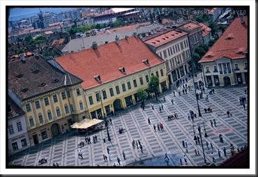 Sibiu_plazza_new_6_