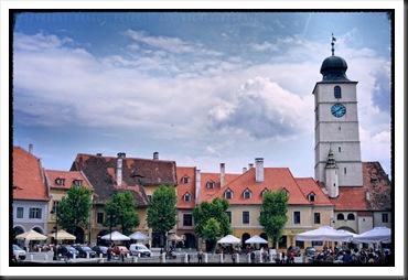 Sibiu_plazza_new_11_