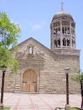 Iglesia Santo Domingo.jpg