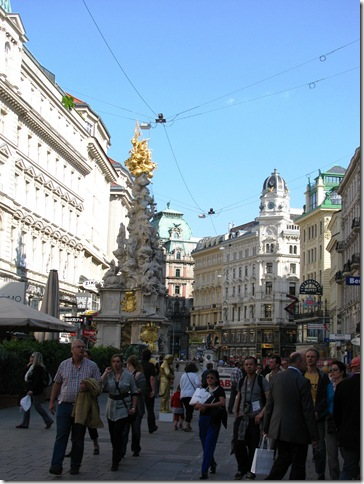 graben2